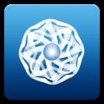 Menopur App på norsk